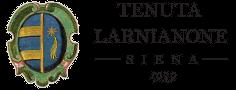 Tenuta Larnianone Logo