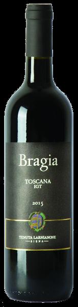 Bragia